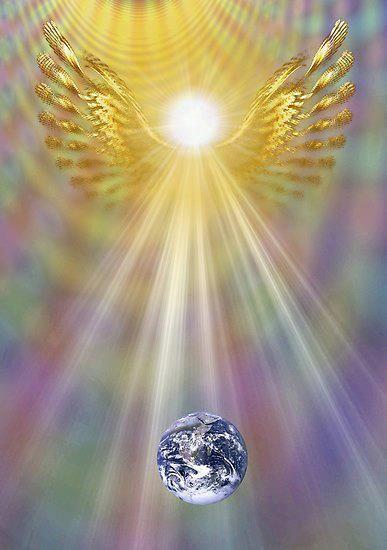 anielskie-swiatlo