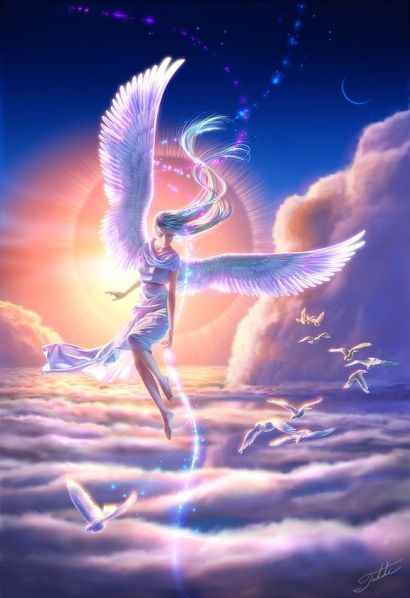 liczby-anielskie-nr-4