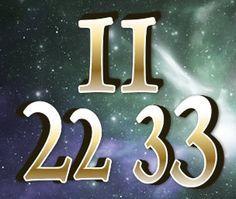 liczby-anielskie-nr-5