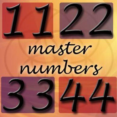 Anielskie liczby 5