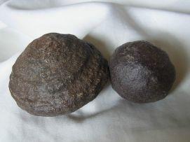 Moqui Marble 5-7cm 5
