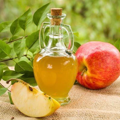 ocet jabłkowy 3