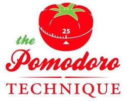 technika Pomodoro 3