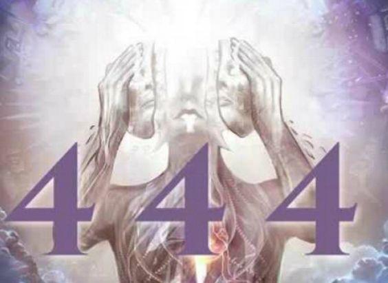 aniol liczby 444 4jpg