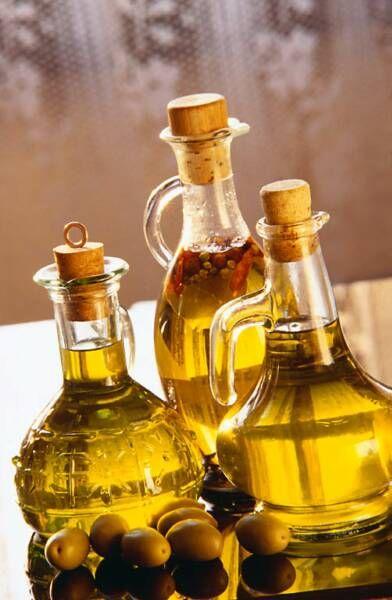 oliwa z oliwek 2