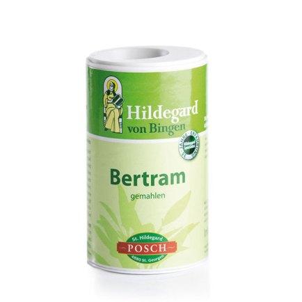 Bertram 4
