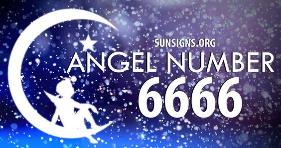 liczba 6666