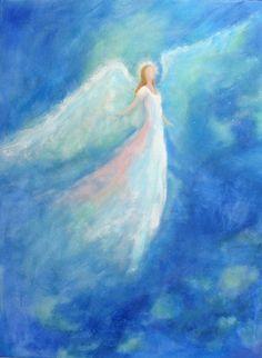 aniol liczby 7