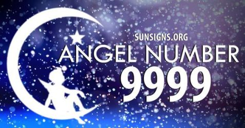 aniol liczby 9999