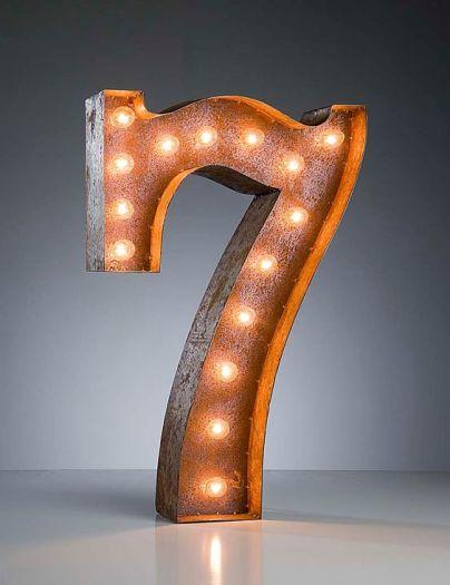 liczba 7 2